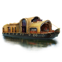 Huge_item_houseboat_01